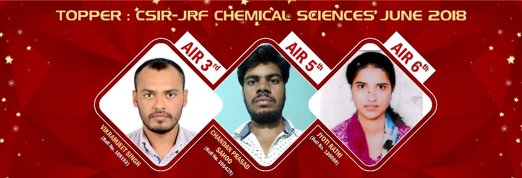 Chemical-Sciences-1-1