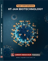Biotech books_image