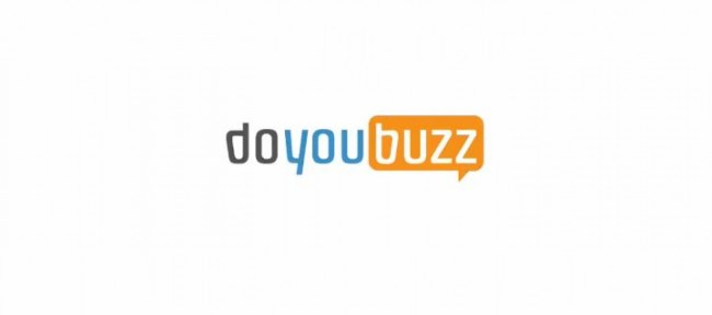 doyoubuzz-logo-650x288