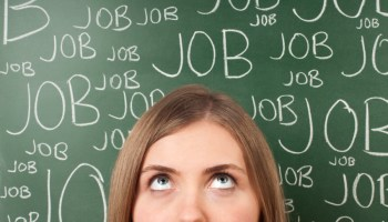 back in the saddle landing your next job - I Lost My Job Now What What To Do When You Lose Your Job