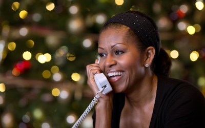 10 Tips for a Successful Phone Interview