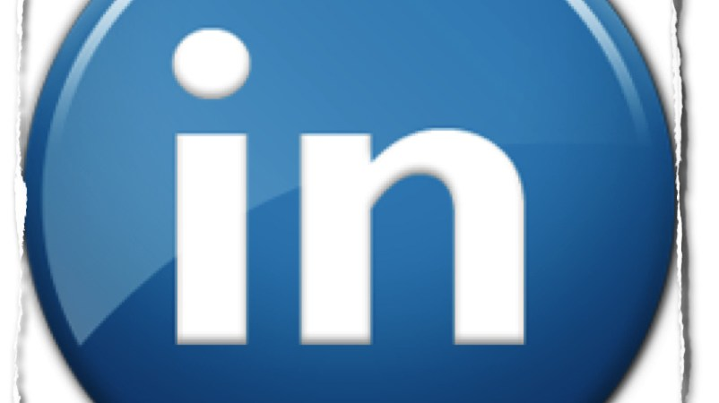 7 Tips to Boost Resume Search on LinkedIn CareerEnlightenmentcom
