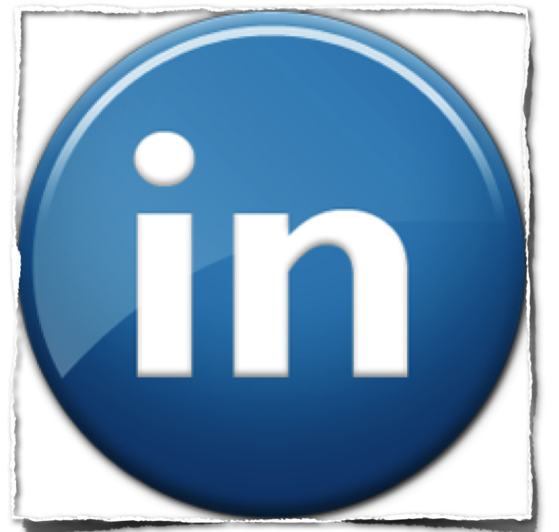 7 Tips To Boost Resume Search On LinkedIn  Linkedin Resume Search