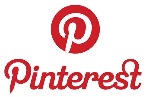 33 Pinterest Tips to Boost Your Job Search