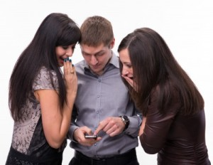 What to Do When You're Caught Complaining About Your Boss on Facebook - CareerEnlightenment