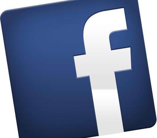 New Rules For The Facebook Job Search
