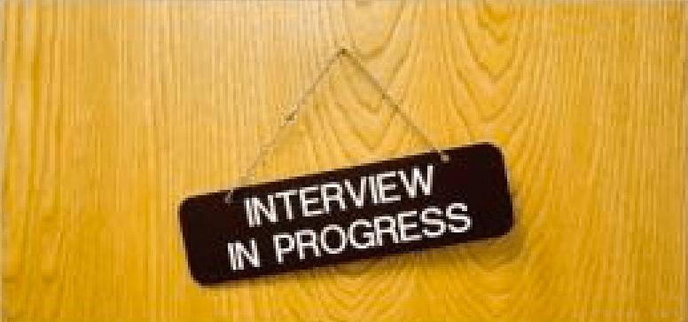 [Book Review] Job Interview Skills 101: The Course You Forgot to Take