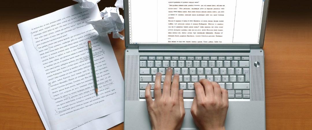 Online Resume Help What Not To Include Careerenlightenment
