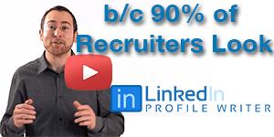 LinkedIn-Profile-Writer-Banner-4