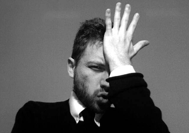 Veterans: How to Avoid 5 Fatal Job Fair Mistakes