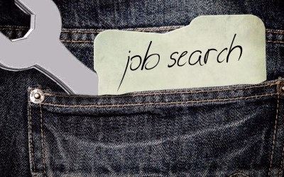 Your Next Job Search Doesn't Need to Be Painful