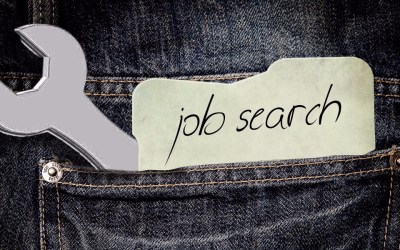 7 Ways to Make Your Job Search More Effective