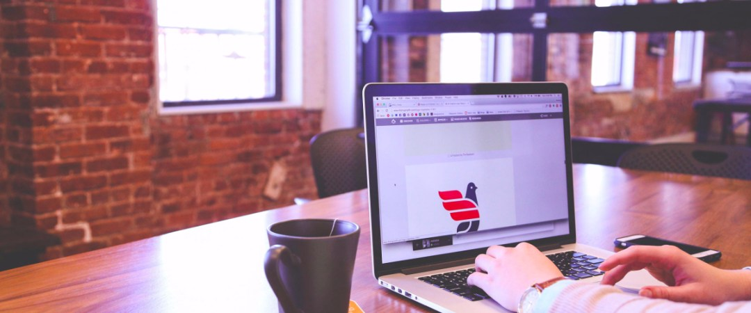 3 Practices You Need to Do When Building Your Online Presence