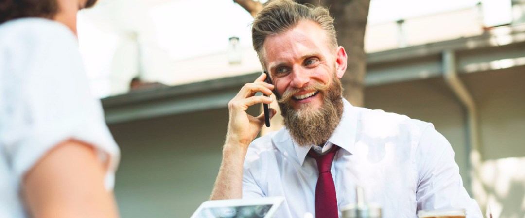 3 Ways To Bring Your Sales Career Back To Life