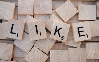 Dealing with social media envy during your job search