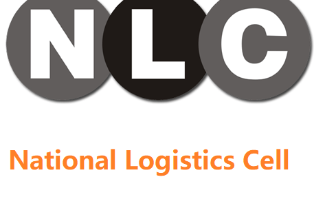 NLC jobs Latest Advertisement