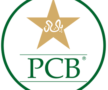 Pakistan Cricket Cricket Board Latest Jobs | Career Finder Pakistan | careerfinderpk.com