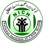 National Institute of Child Health Sindh