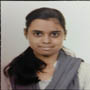 Shamoli Mahesh Kulkarni