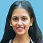 Arisha Naaz