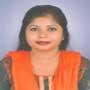 Anisha Behera