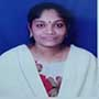 Sireesha Yenugadhati