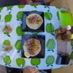 Meals in Melbourne Australia