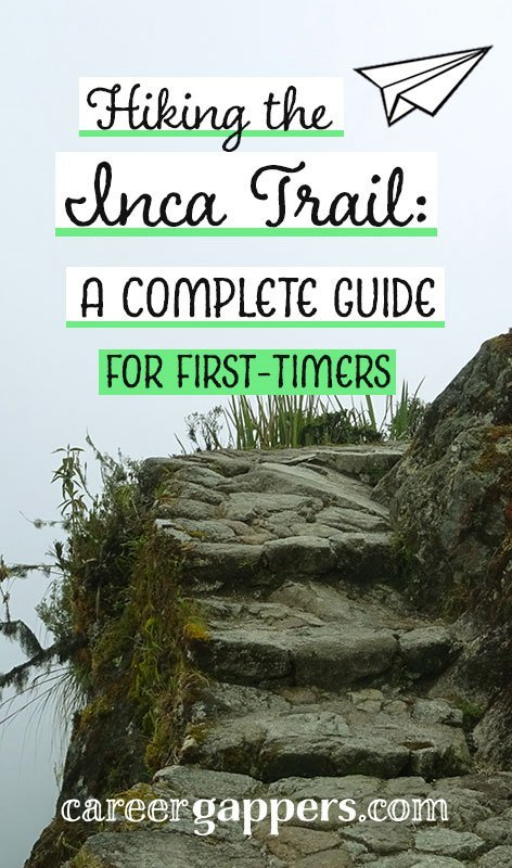 Hiking the Inca Trail to Machu Picchu is no easy feat, and good preparation – physical, mental and logistical – is vital. This comprehensive guide details how even the most novice trekker can achieve it.