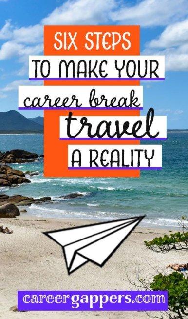 Career-break-travel-six-steps-pinterest