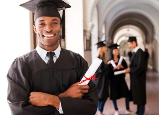 scholarships-in-canada-for-african-students.jpg