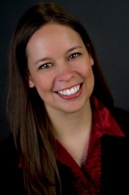 Liz Pittelkow Profile Picture