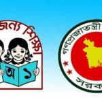 Primary School Assistant Teachers Job Circular 2017