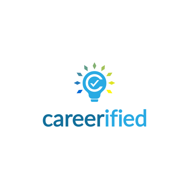 careerified logo