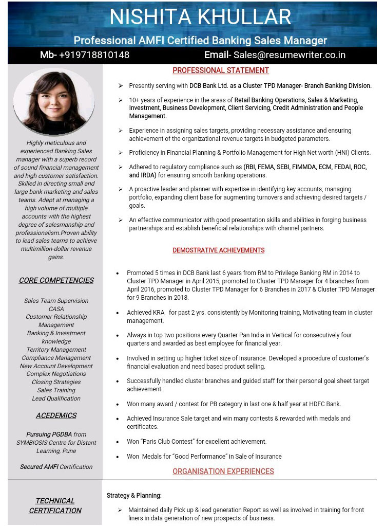 There are many tips on how to write a resume. Best Resume Services France Ats Friendly Cv Writing France