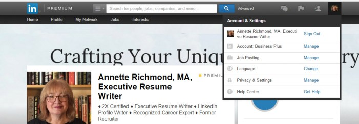 How To Save Your LinkedIn Data - Steps You Need To Take