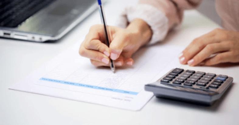 Chartered Accountants CA