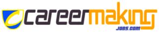 Career Making Footer Logo