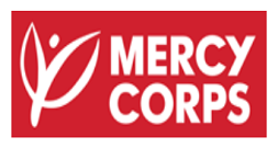 Mercy Corps Past Questions and Answers - Download Updated Copies