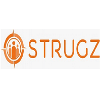 Graduate HR Personnel at Strugz. Apply