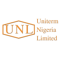 Uniterm Nigeria Limited Recruitment 2020/2021 (15 P – Details