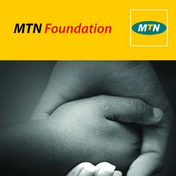 MTN Scholarship Scheme for Blind Students (MTN SSBS) (7th Phase)