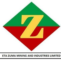 Cost Accountant at Etazuma Mining and Industries Limited