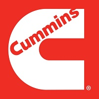 Sales Executive at Cummins Nigeria
