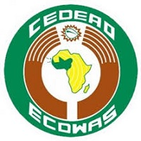 Programme Officer at ECOWAS