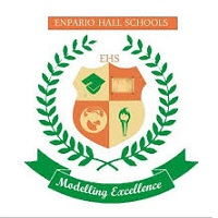 Elementary / Primary Educator at Enpario Hall Schools