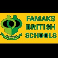 History Teacher at FAMAKS British Schools
