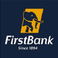 Business Manager at First Bank of Nigeria Limited