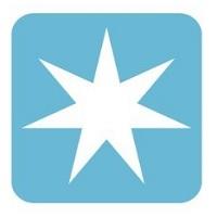 Maersk Group Job Recruitment 2021, Careers & Job Vacancies (4 Positions)