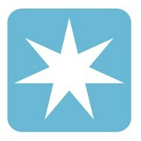 Supply Chain Management Customer Experience Agent at Maersk Line