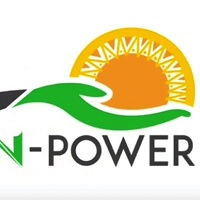 NPower Registration Portal 2020 | https://npower.fmhds.gov.ng/signup